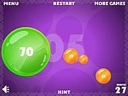 Play Big bubble Game