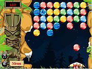 Play Christmas drop Game