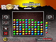 Play Rox Game