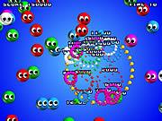 Play Balliepop 60 Game