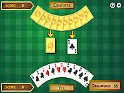 Play Gin rummy Game