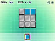 Play Pattern memory ii Game