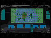 Watch free cartoon Starcraft: Desperate Alliance Part 3