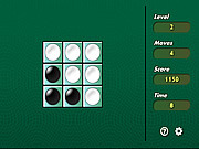 Play Flip it ii Game
