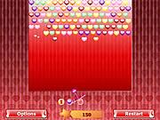 Play Heart matcher Game