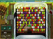 Play Plant n flower Game