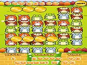 Puzzle Zoo Score Attack! game