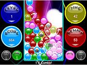 Bubble Blast 3 game
