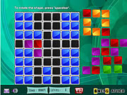 Play Puzzle perfect Game