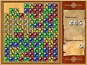 Play Feyruna crystals Game