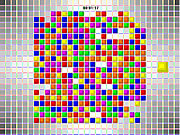 Play Color clear Game