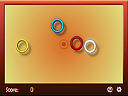 Play Battle rings Game