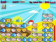 Play Animal click 2 Game