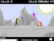 Play One mans doomsday 2 Game