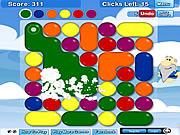 Play Globs path of the guru Game