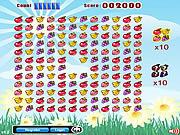 FruitRush game