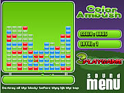 Play Color ambush Game
