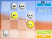 Bubbleize game
