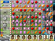 Candy Quest game