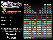 Play Pirate gems Game