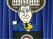 Watch free cartoon Secret Speech