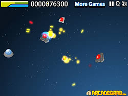 Astronix game
