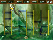 Play Monkey banana Game