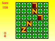 Play Moving memory Game