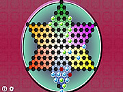Play Chinese checkers Game