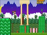 Watch free cartoon Rise Of Mushroom Kingdom 3