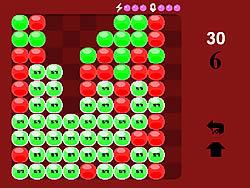 Bubble Eraser 3 game