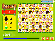 Play Farmer s problem Game