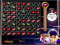 Laadli's Honeymoon Secrets game
