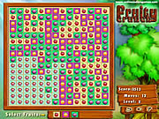 Fruity Crunch game