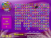 Flies In Bubbles game