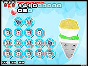 Play Shaved ice minimatch Game