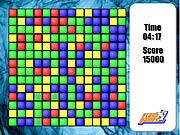 Play Tiles away Game
