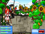 jeu Epic Battle Fantasy 3