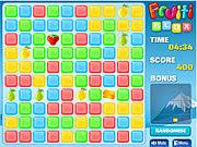 Play Fruiti blox Game