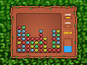 Play Diamants jungle Game