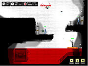 Above Hell game