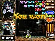Play Diamond drop 2 Game