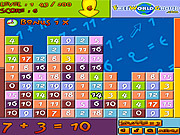 Gioca gratuitamente a The Equator (Math Game)