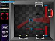 Play Emerald thief Game