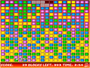 Play Collapse 400 Game