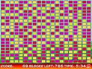 Play Collapse 800 Game
