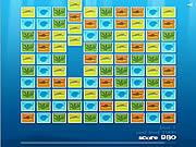 Submarine Puzzle لعبة