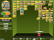 Play Kalorie king Game