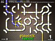 Plumber Three game