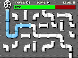 Plumber Game game